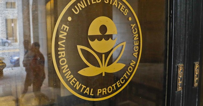 EPA says Superfund Task Force left behind little paper trail