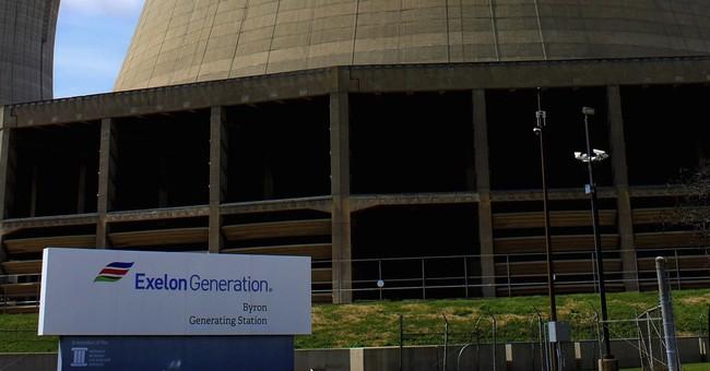 Nuclear regulator downplays safety warnings