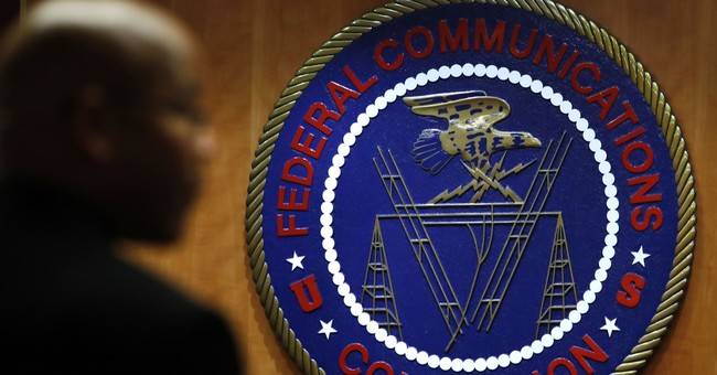 FCC proposes $13.4M fine for TV-station owner Sinclair