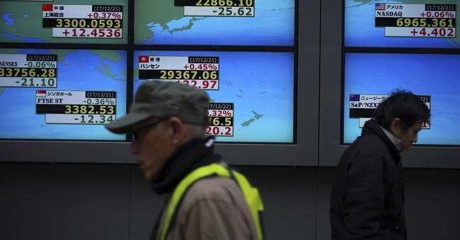 Catalonia weighs on European markets as bitcoin tanks again