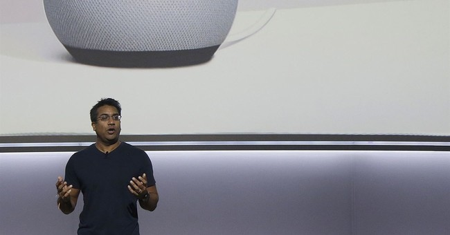 Buyers' Guide: Choosing a smart speaker for your home