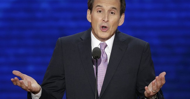 Pawlenty eyes return to national stage but in a new GOP era