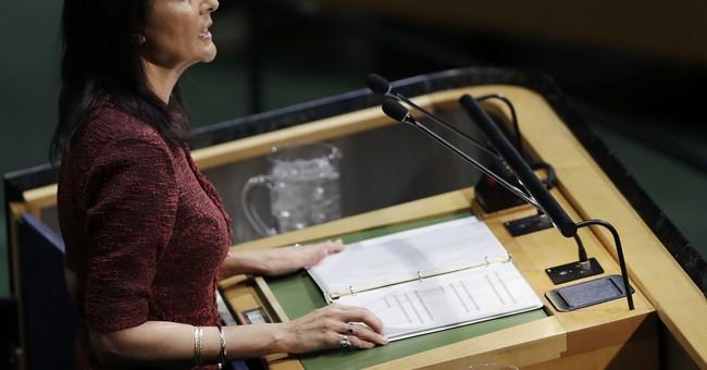 Top US aid recipients ignore White House threat on UN vote