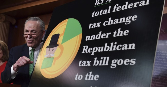 The Latest: House narrowly passes short-term spending bill