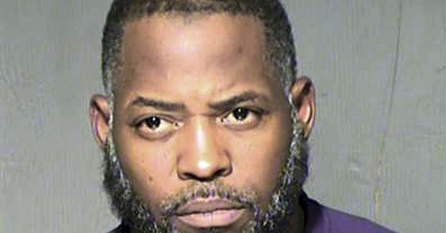 Man convicted of helping plot Texas attack files appeal