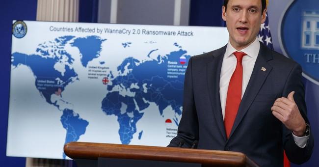 NKorea vows to retaliate over US ransomware accusation