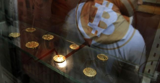 Correction: Bitcoin Boost story