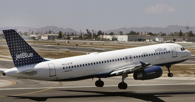 Child abuse on planes can create 'gray areas' for airlines
