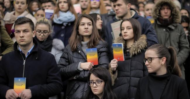 Romania: top judges say justice overhaul is unconstitutional