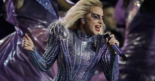 Lady Gaga follows up Super Bowl show with tour announcement