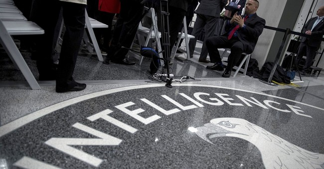 US spy alliances may be tested by unpredictable Trump