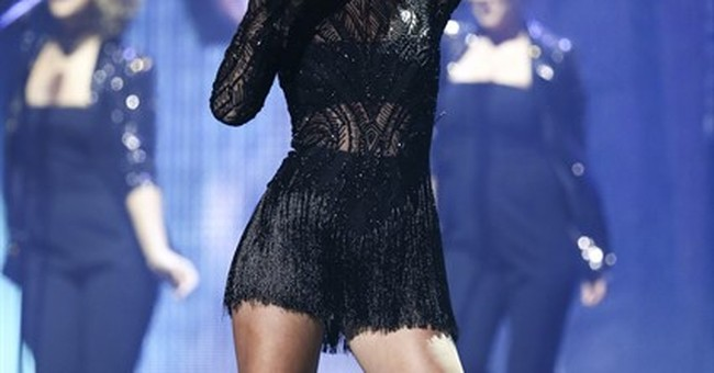 Lady A would like Taylor Swift to write a song for them, too