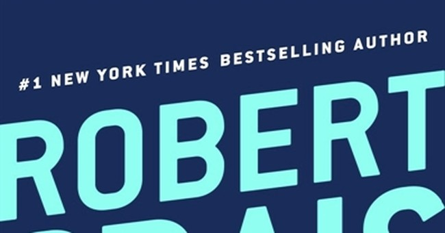 Review: Robert Crais' 'The Wanted' is rewarding page-turner