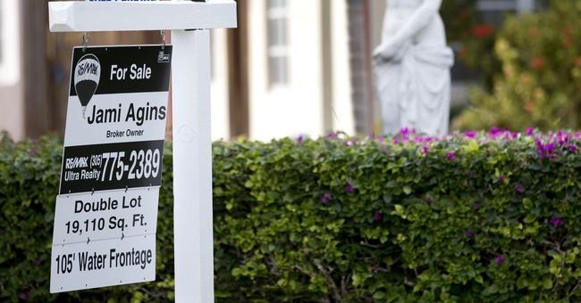 US pending home sales rose a slight 0.2 percent in November