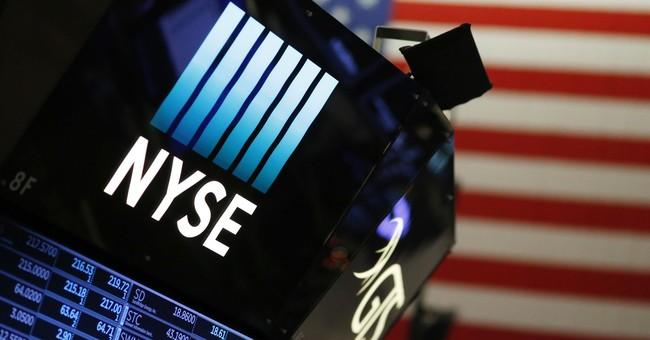 US stocks mount milestone-shattering run in 2017