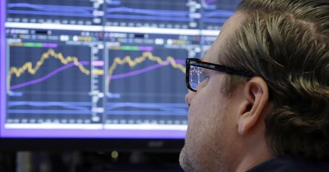 Asian markets higher on economic optimism