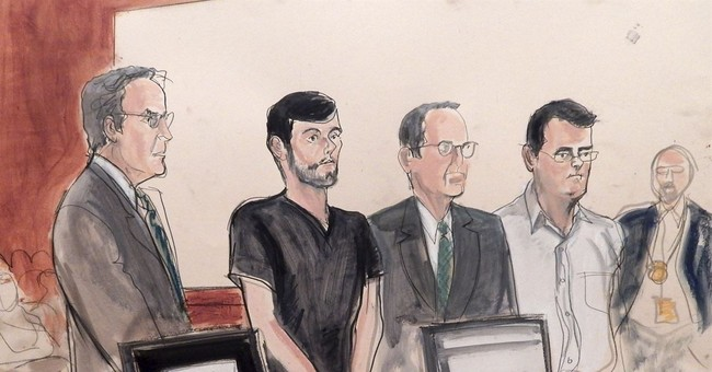 Martin Shkreli's ex-lawyer found guilty of financial fraud