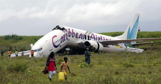 Verdict pending in lawsuit over 2011 Guyana plane crash