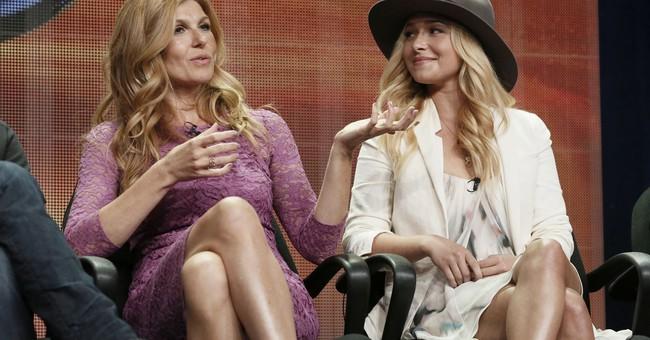 "Stars, fans say goodbye to ""Nashville"" in final season"