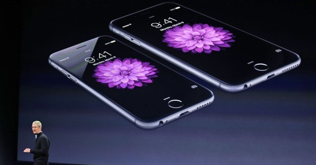 Apple apologizes for secretly slowing older iPhones