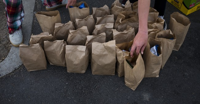 Government, other agencies helping the West Coast homeless