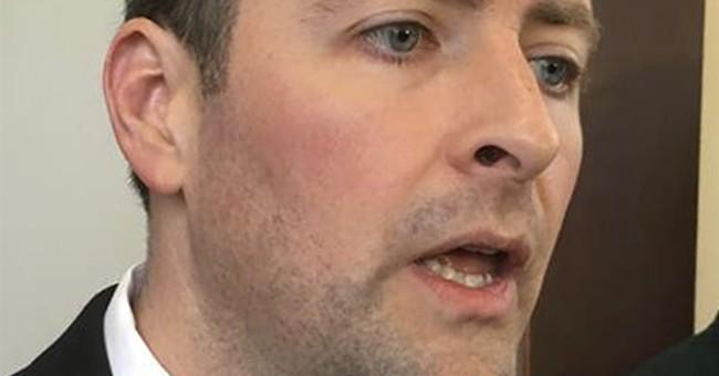 Judge dismisses public-pay abortion challenge, appeal next