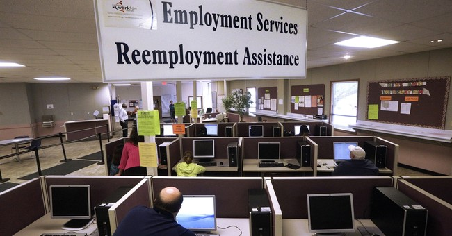 African-American unemployment hit record low in December