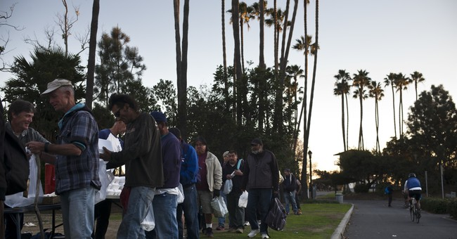 Solutions to homelessness come with their own challenges