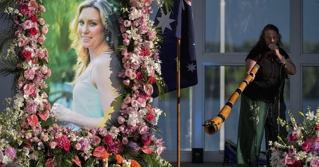 Prosecutor needs longer on cop's killing of Australian woman