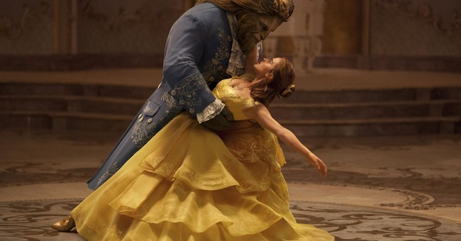 Year's box office drops, still 3rd highest gross in history