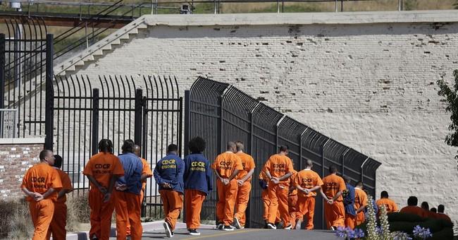 New California laws cover immigration, marijuana, education