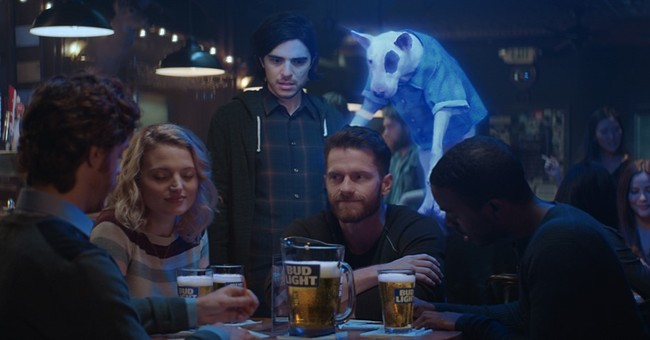 Super Bowl advertisers tread carefully in divisive climate