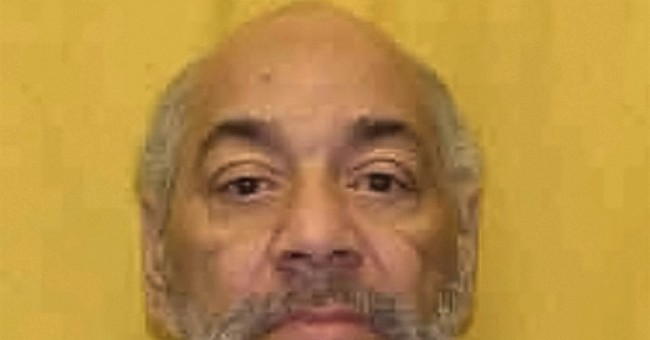 Review launched after Ohio inmate killed in transport van