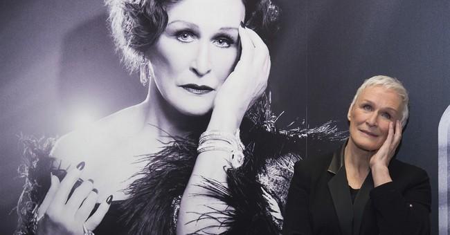 Bette Midler, Glenn Close lead Broadway's spring offerings