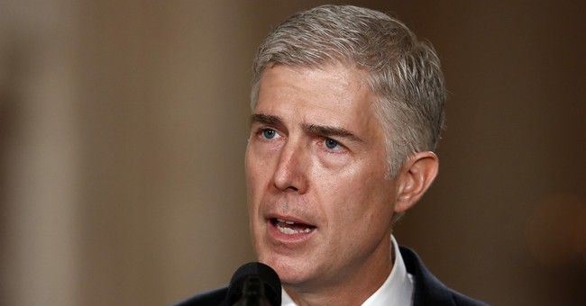 Supreme Court pick meets with Dems as GOP applies pressure