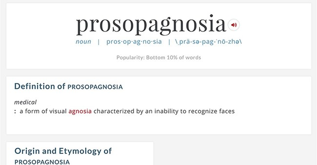 Ghosting, shade, microaggression hit Merriam-Webster website