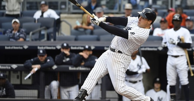 Mark Teixeira joins ESPN as baseball analyst