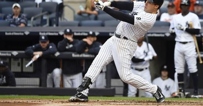 Mark Teixeira joins ESPN as baseball analyst