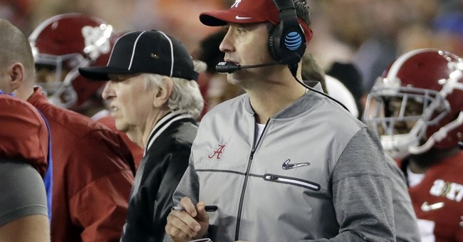 Falcons' new coordinator says alcoholism a daily battle