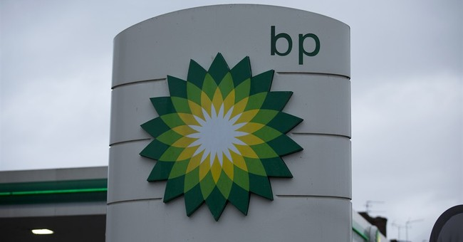 BP earnings disappoint as it cuts costs, investment