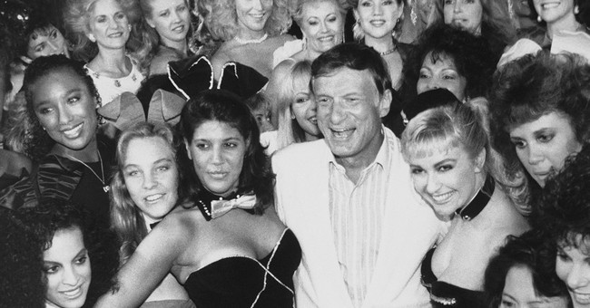 The Bunnies are back in town: Playboy Club reopening in NYC
