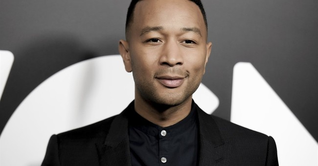 John Legend, Cynthia Erivo to perform Grammys' In Memoriam