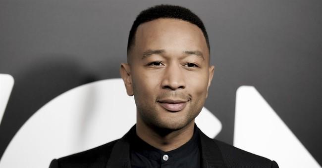 John Legend, Cynthia Erivo to perform Grammys' In Memoriam