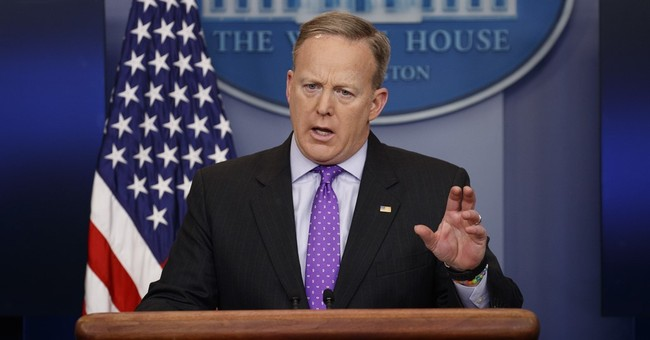 Trump criticism of Nordstrom raises conflict concern