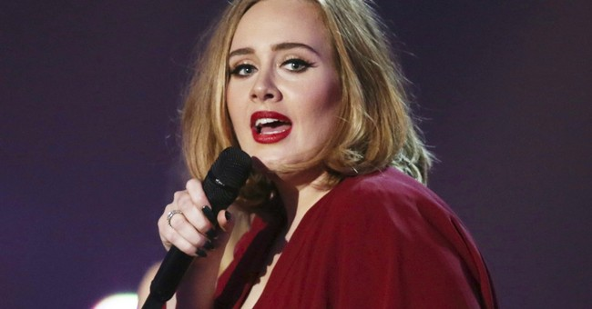 Beyonce or Adele? The AP predicts this Grammy showdown