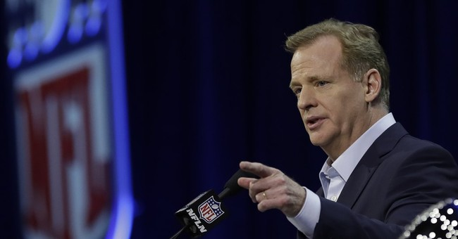 ESPN reporters writing book on NFL power struggles