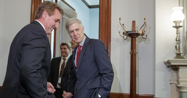 Roberts, judiciary's leader, silent on Trump criticism