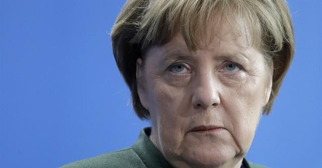 Merkel to testify before German parliament panel probing NSA