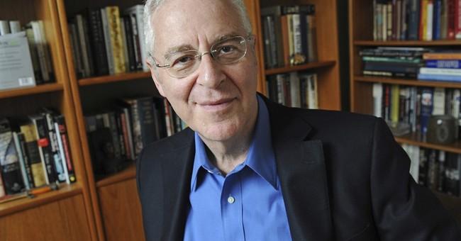 """Hamilton"" author Chernow has Grant bio coming in fall"