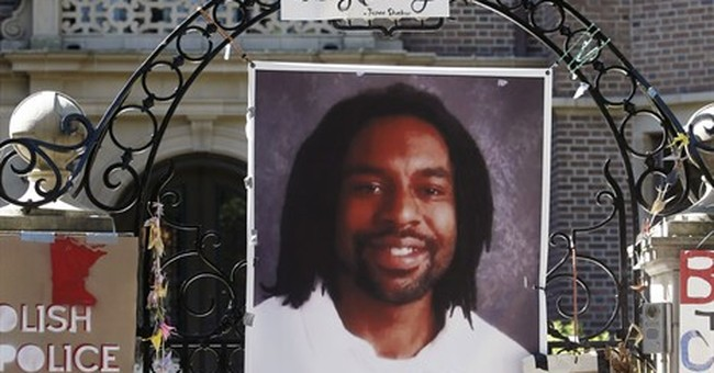 Lawyers: Castile was reaching for gun when officer shot him